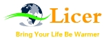 Licer