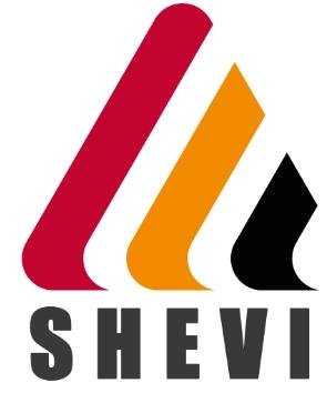 Shevi Networks Limited