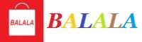 BALALA