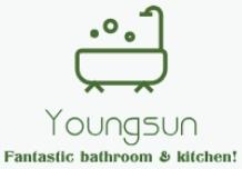 Youngsun Bath & Kitchen