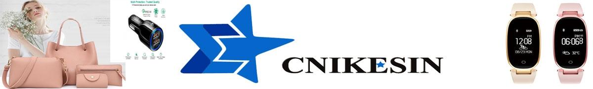 CNIKESIN  Shop