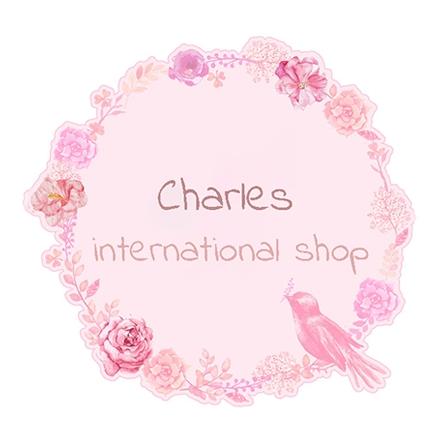 Charles International Shop
