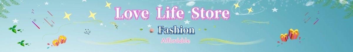 Love life store