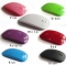 PC Laptop Wireless Mouse Gaming Mice USB Receiver Optical Mouse Mini Portable Play Computer Games blue one size