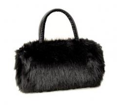 vintage handbags hot  wedding clutches ladies party purse designer crossbody shoulder messenger bags white one size