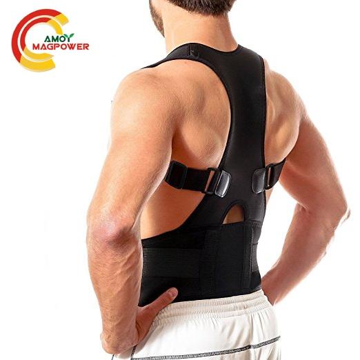 Back Brace Posture Corrector Improves Posture Corrector Support Belts For Upper Back Pain Relief
