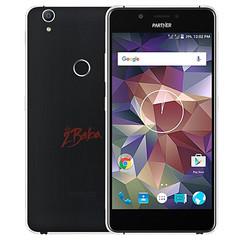 Mobile phone smart phone dual card mobile phone black