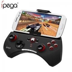iPega 9025 PG-9025 Android Gamepad Bluetooth Gamepad Android Xiaomi Game controller Joystick