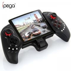 iPEGA PG-9023 Joystick  Wireless Bluetooth Gamepad Android Telescopic Game Controller