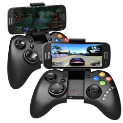 Joystick ipega PG 9021 PG-9021 Wireless Bluetooth Game Gaming Controller Tablet PC TV BOX Joystick
