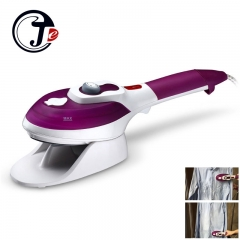 Laundry Appliances Vertical Clothes Steamers for Home Garment Steamer Iron for Ironing As shown