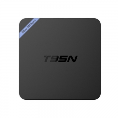 T95N Mini M8S PRO Android 6.0 Smart TV Box Amlogic S905X Quad Core
