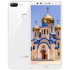 Huawei Honor 9 Lite Smart phone 5.65