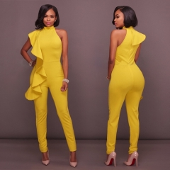 Women clothes suits separates lady fashionable clothes lady suits yellow s