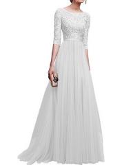 big sizes women dress women clothes fashion dress lady dress white 3xl