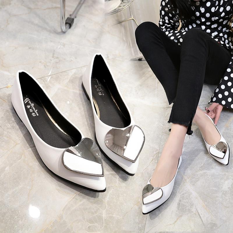 498930e5be0 low platform women shoes wedge shoes pumps women shoes 2018 women fashion  shoes white 35  Product No  541059. Item specifics  Seller SKU women sandals  ...