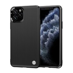 Shinwo iPhone 11 Pro 5.8'' 2019 Case Rugged Armor Soft TPU Shockproof Protective Case black for iPhone 11 Pro 5.8'' 2019