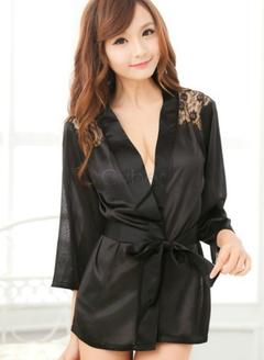 c654b3a9f50769 Buy Sleepwear | Kilimall Uganda