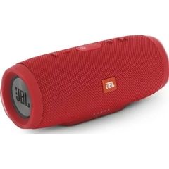 JBL Xtreme Portable Wireless subwoofer Bluetooth Speaker Bluetooth Accessories red general size