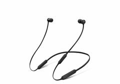 Beats X Wireless Bluetooth Headset Running B Headphone Wired white