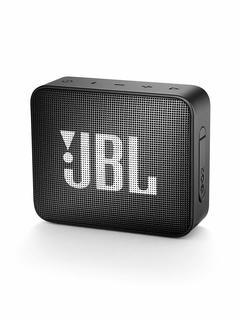 JBL GO 2 Portable Bluetooth  Wireless Stereo Waterproof Speaker  HIFI Bluetooth Accessories red general size