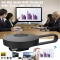 New High Quality1080P Miracast 2nd Generation Chromecast 2 Digital HDMI Media Video Streamer