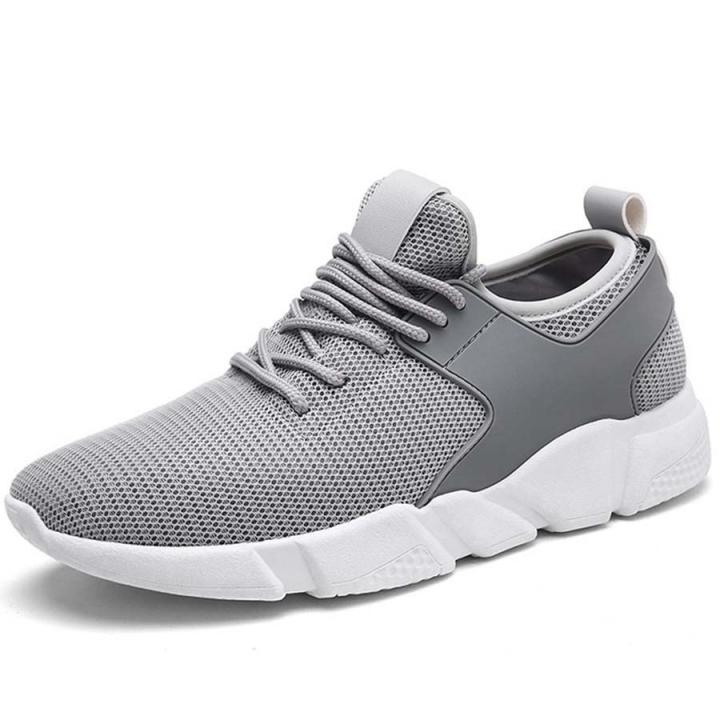 2018 new women s shoes couple shoes casual sports shoes breathable ... 733466ea066