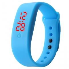48f11bed601 Best Price Smart bracelet Online at Kilimall Uganda