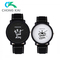Pack Of 2/Set Couple Watch King/Queen Lovers Casual Quartz Watch Couple's Gift as picture one size as picture