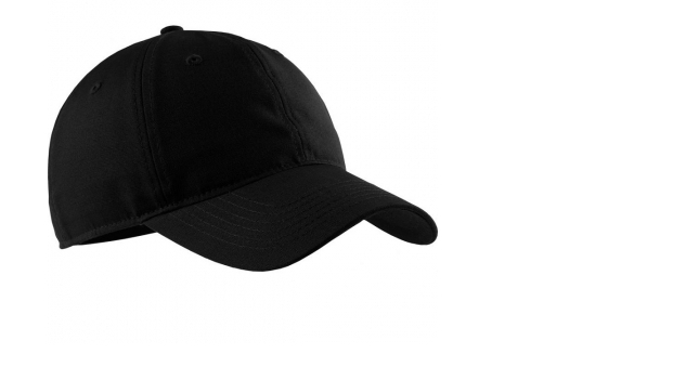 2c9e93711c28f2 Spandex Elastic Fitted Hats Sunscreen Baseball Cap Men Women Sport Everyone  loves baseball caps for their fashionable design and practical use. Unlike  other ...