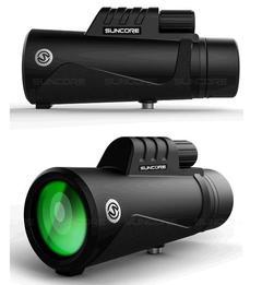 Single Telescope MILU10X42 Portable Non-Night Vision High Definition Multiplication