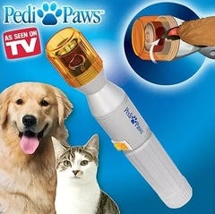 Best Selling Pet Nail Clipper Pedi Painless Pet Dogs Cats Paw Nail Trimmer