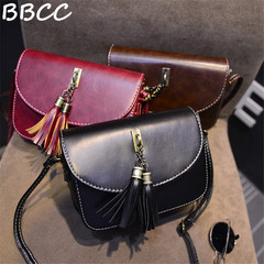 Explosion promotion, low price snapped up, Handbags, Woman Fashion Shoulder Bags black fashion bags