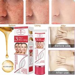 25g Dark Spot Corrector Skin Whitening Fade Cream
