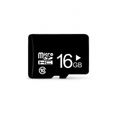 100% Original Micro SD card Class10 TF card 16GB 10Mb/s Memory Card for Samrtphone and Table PC high speed memory card adapter sd card 16gb tf / sd card