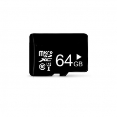 Newest Micro SD Card 64GB SDXC/SDHC  Class 10 Flash Memory Card Micro SD for Smartphone Camera high speed memory card adapter sd card 64gb tf / sd card