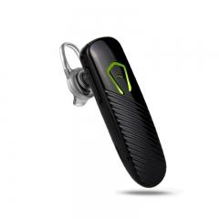 Q8 Mini Wireless in ear Bluetooth Earphone Handsfree Headphone Blutooth Stereo Earbuds Headset Phone black