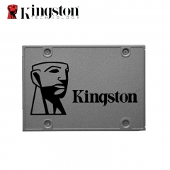 Kingston High Quality Fast speed SSD Internal Solid State 120GB Disk SATA 3 120GB  HHD 2.5 inch