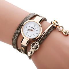Women Metal Strap Wristwatch Bracelet Quartz watch Woman Ladies Watches Clock Female Fashion Watches navy