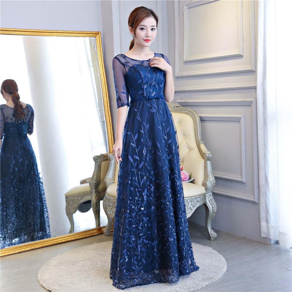 28294ce46 Where To Buy Party Dresses In Kampala