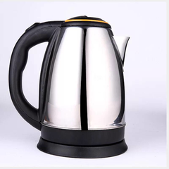 Electric kettle 2L household appliances stainless steel automatic electric kettle electric appliance picture based