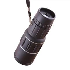 16 x 52 Dual Focus Monocular Spotting Telescope Zoom Optic Lens Binoculars