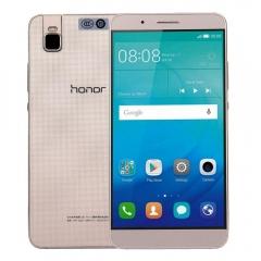 HuaWei New smart phone Honor 7i 3+32G Dual SIM 5.2