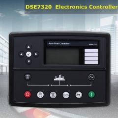 DSE7320 automotive electronic controller control module panel generator