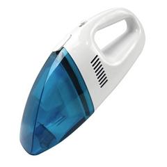 100W Car Vacuum Cleaner Handheld Mini Suction Portable
