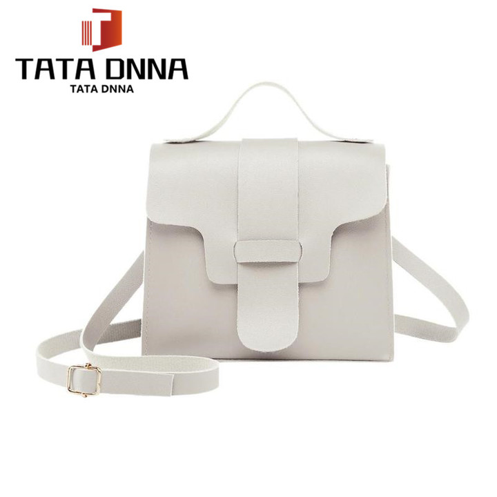 Extra large discount, limited to 2 days, limited to 10 pieces,Shoulder Messenger Crossbody Bags Grey one size