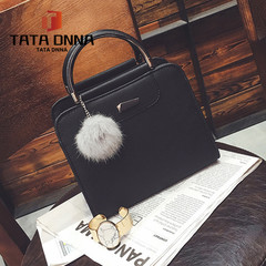 Extra large discount, limited to 2 days, limited to 10 pieces,Shoulder Messenger Crossbody Bags black one size