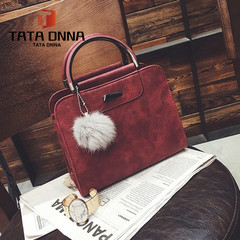 Extra large discount, limited to 2 days, limited to 10 pieces,Shoulder Messenger Crossbody Bags red one size