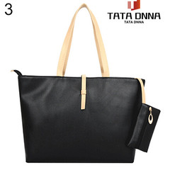 Limited Explosion Promotion in 2019, 20 pieces of price reduction, Women Big Handbags 3 one size