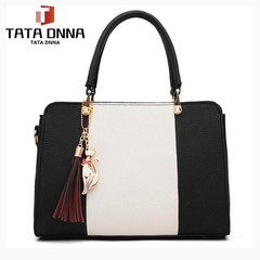 Promotion of new women's bags,limited purchase, work purse women crossbody shoulder handbags black one size